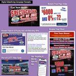 Digital Marketing Elements from EPADV