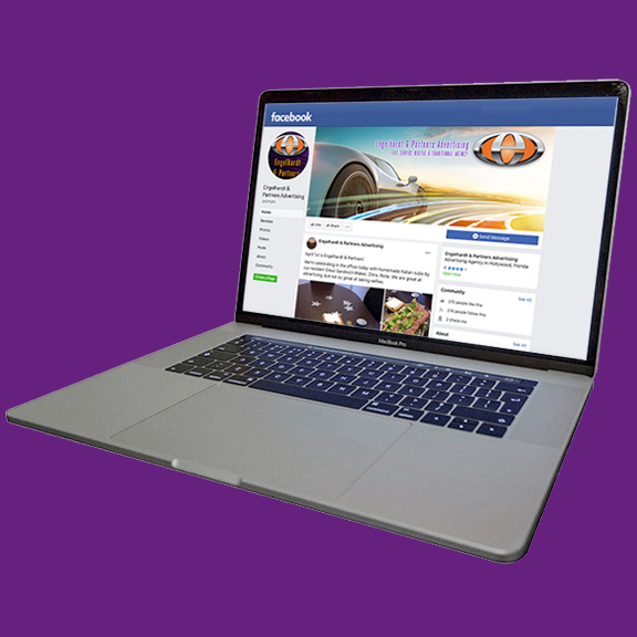 Macbook-with-EPADV-Facebook
