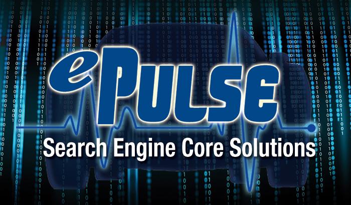 ePULSE-Logo-WEB