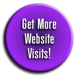 get more website visits